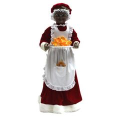 African American Christmas Ornaments Pinterest Ornament And Dolls