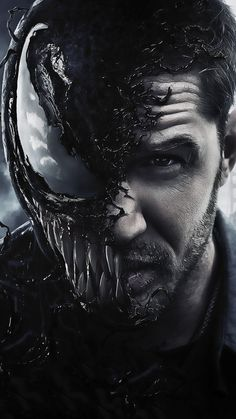 We are venom Marvel Venom, Marvel Villains, Marvel Films, Marvel Art, Marvel Characters, Marvel Avengers, Marvel Comic Universe, Comics Universe, Marvel Cinematic Universe