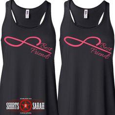 https://www.etsy.com/listing/187670604/womens-best-friends-shirt-tanks-tank