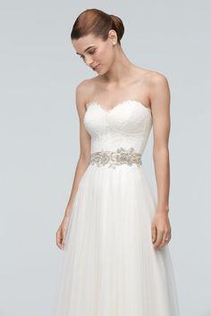Karington 9080B   Brides   Watters