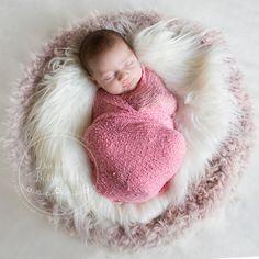 newborn   Daisies & Buttercups Newborn & Family Photography Photography Business, Love Photography, Wedding Photography, Newborn Poses, Newborns, Buttercup, Custom Logos, Newborn Photographer, Daisies