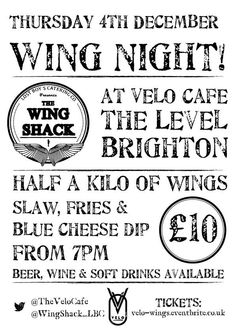 twitter Lost Boys, Blue Cheese, Brighton, Delicious Food, Twitter, Yummy Food