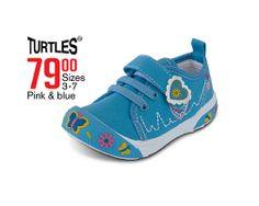 Kingsmead Shoes May catalogue! Childrens Shoes, Shoe Shop, Shoe Brands, Pink Blue, Infant, Baby Shoes, Sneakers, Kids, Clothes