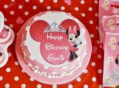 personalised birthday cakes - Google Search