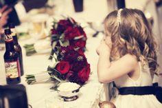 Photo by Mariah J. #minneapolisweddingphotographers #weddingphotographersmn
