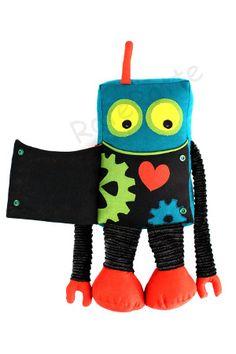 IMG_1378kl Diy Quiet Books, Minions, Activities For Kids, Plush, Felt, Dolls, Fictional Characters, Ideas, Tejido