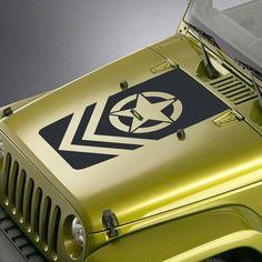"Haters Gonna Hate Vertical Windshield Window Decal sticker Car truck SUV 4/""x 22/"""