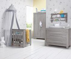 babykamer fjord van het merk twf. | babykamers (ons assortiment, Deco ideeën