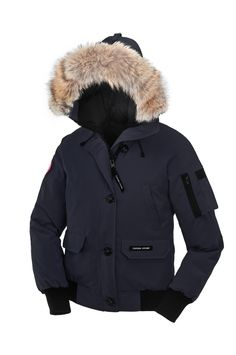 Canada Goose' mens outlet 2015