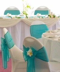 Teal wedding reception decor  Keywords:  #tealthemedweddingideas #tealweddingreceptiondecor #jevelweddingplanning Follow Us: www.jevelweddingplanning.com  www.facebook.com/jevelweddingplanning/