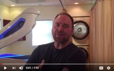 Listen to Matthew discuss the benefits of the Theta Chamber and Presso-therapy, two powerful new therapies at Santa Fe Soul! https://www.youtube.com/watch?v=onVxaWYBiYU&feature=youtu.be