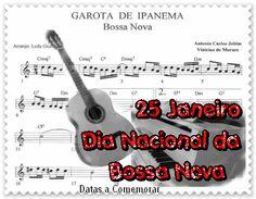 ALEGRIA DE VIVER E AMAR O QUE É BOM!!: DIÁRIO ESPIRITUAL #25 - 25/01 - Introspecção