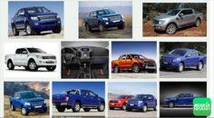 5 bí quyết để bán ô tô Ford cũ được giá  Xem thêm:  http://trungtamotocu.com/5-bi-quyet-de-ban-o-to-ford-cu-duoc-gia-17.html