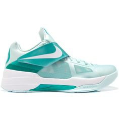 8533b92fb06b 14 Best Nike Zoom KD 4 images