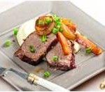 Jídelníček na hubnutí zdarma , dietní jídelníček | Hubnutí - jak zhubnout Beef, Fit, Meat, Shape, Steak