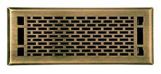 Accord AMFRABMA414 Manhattan Floor Register, 4-Inch x 14-Inch, Antique Brass Accord http://www.amazon.com/dp/B00QXJX3N8/ref=cm_sw_r_pi_dp_yMI1ub0BYJA1K