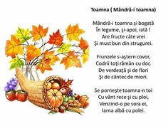 Toamnă Act Practice, Diy And Crafts, Clip Art, Fruit, Food, Google, Essen, Meals, Yemek