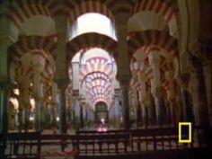 History of Spain - National Geographic--La historia de España en sólo 3 minutos?! Sí se puede usarla para empezar un estudio más detallado.