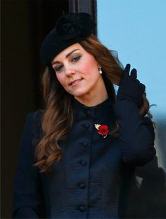 #People - I boccoli di #KateMiddleton conquistano il web - #WEBSISTA #hair