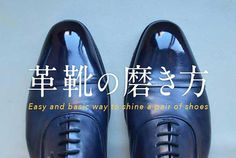 Men's Shoes, Dress Shoes, Cleats, Pairs, Mens Fashion, Guys, My Style, Boots, Sneakers
