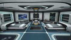Subnautica Base, Subnautica Creatures, Survival, Car Seats, The Originals, Boats, Transportation, Lab, Future