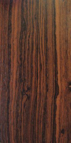 louro preto wood