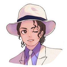 Michael Jackson Dibujo, Michael Jackson Cartoon, Michael Jackson Smooth Criminal, Michael Jackson Dance, Michael Jackson Drawings, Michael Jackson Wallpaper, Mike Jackson, Cartoon Drawings, Cartoon Art