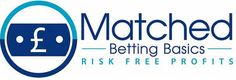 Beginners Guide To Matched Betting - October 2015