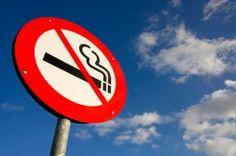 Escents Aromatherapy Blog | Aromatherapy to Help Stop Smoking