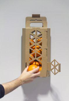 cardboard packaging                                                       …