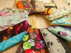 Fundas de móvil, mobile case Lovers Crafts