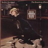 Fotos De Disco De Vinil Barbra Streisand The Broadway Album