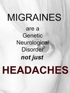 What Can You Do For A Tension Headache? – Headache And Migraine Relief Today Migraine Pain, Chronic Migraines, Chronic Fatigue, Fibromyalgia, Chronic Illness, Chronic Pain, Hormonal Migraine, Migraine Remedy, Migraine Triggers