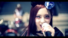 「Welcome home,master & princess」 BAND-MAID is girls band from japan… Girl Bands, Music Clips, Music Bands, Japanese Girl Band, Women In Music, Gothic Rock, Pop Idol, Heavy Metal Bands, Thrash Metal