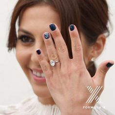 Pin for Later: Stand Out This Summer With Your Mani