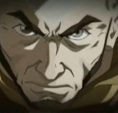 legenden om Korra kön video heta sex tecknade bilder