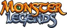 Monster Legends Online Hack - Get Unlimited Gold, Gems and Food Monster Legends Game, Play Hacks, You Monster, Free Gems, Drink, Facebook, Website, Places, Food
