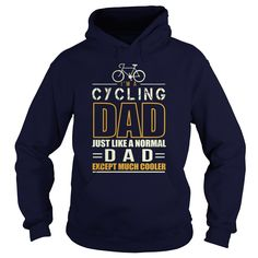 IM A CYCLING DAD JUST LIKE A NORMAL DAD T SHIRT 8 #gift #ideas #Popular #Everything #Videos #Shop #Animals #pets #Architecture #Art #Cars #motorcycles #Celebrities #DIY #crafts #Design #Education #Entertainment #Food #drink #Gardening #Geek #Hair #beauty #Health #fitness #History #Holidays #events #Home decor #Humor #Illustrations #posters #Kids #parenting #Men #Outdoors #Photography #Products #Quotes #Science #nature #Sports #Tattoos #Technology #Travel #Weddings #Women