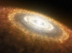 Encontrada outra estrela que pode abrigar megaestrutura alienígena Equipe de pesquisadores encontra nos arquivos do telescópio Kepler outra estrela com estranhas diminuições de brilho, e propõe uma explicação para o fenômeno   Leia mais: http://ufo.com.br/noticias/encontrada-outra-estrela-que-pode-abrigar-megaestrutura-alienigena  CRÉDITO: ARQUIVO  #EPI204278916 #Tabby #UFO #RevistaUFO #Cygnus #Draco