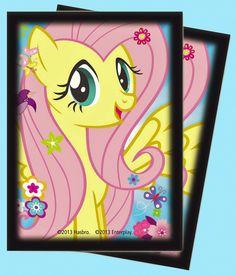 Octavia Melody 3483 Accessory Toys /& Games My Little Pony Vinyl Pony Funko