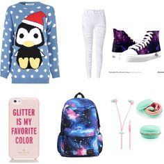 cute by jacob-is-life on Polyvore featuring art