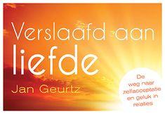 dwarsligger® Verslaafd aan liefde - Jan Geurtz