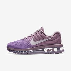 detailed look f9b5f 401cf Nike Air Max 2017 Women s Running Shoe Air Max Sneakers, Running Nike,  Running Shoes