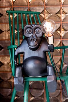 #Rialheim #handmade #tile #walltile #light #lamp #tablelamp #desklamp #ceramic #bronze #madeinsa #interior #design #interiordesign #madefromafrica #featurewall #designinspo #decor #rialheim #flagship #store #johannesburg #Randsteam #dreambelievefly #ceramics #reimagined #HomeDecor #HomeRenovations #Decorinspo #Evolution #EvolutionByRialheim #Fun #Handcrafted Dollar Store Hacks, Dollar Stores, Home Bar Signs, Border Rugs, Ceramic Table Lamps, Home Rugs, Beautiful Lights, Sophisticated Style, Bars For Home