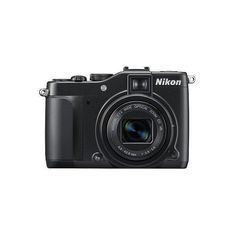 """P7000 joined the club with D3100 and D7000, after it arrived back in third quarter of year 2010. High-performance can be the tag that can be derived out of the statement above but what really P7000 is? Nikon Coolpix P7000, P standing tall for """"performance"""" can be called as cousin to the popular DSLRs by the firm."""