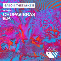 Chupavibras_EP_3x3.png (500×500)