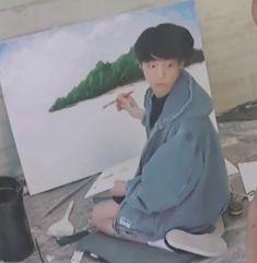 Jimin, Foto Jungkook, Foto Bts, Jung Kook, Taehyung Cute, Jungkook Cute, Jeongguk Jeon, V Bts Wallpaper, Bts Reactions