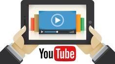 30+ Ways To Use YouTube Effectively