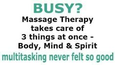 Have you booked your massage? #FIRSTCorvallis www.FIRSTCorvallis.com @FIRSTCorvallis
