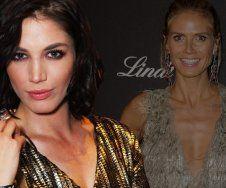 Mode & Stil: Aktuelle Styles und Fashiontrends der Stars | BUNTE.de